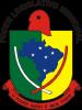 Sessão Plenária Ordinária do dia 03/08/2020